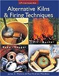 Alternative Kilns and Firing Techniqu...