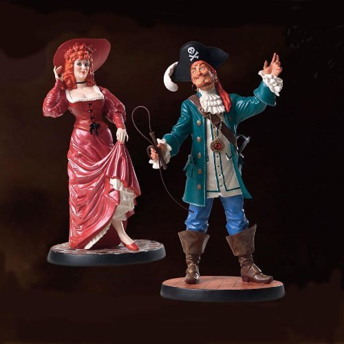 wdcc-disney-pirates-of-the-caribbean-auctioneer-and-redhead-we-wants-the-redhead-by-walt-disney-clas