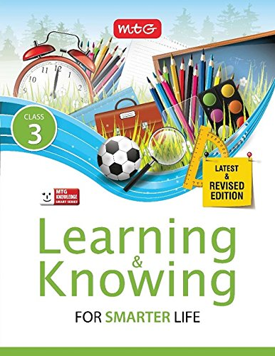 Learning and Knowing - Class 3