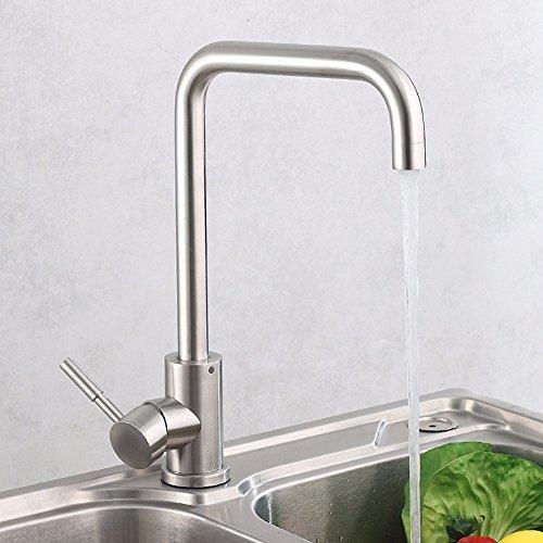 lfnrr-robinet-de-cuisine-de-haute-qualite-en-acier-inoxydable-304-robinet-de-cuisine-chaude-et-froid