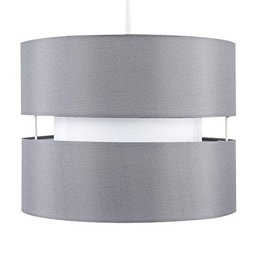 Decken- & Wandleuchten T-verteiler Beleuchtung Nett Glaspendelleuchte Mit Leuchtmittel Und Kabelsatz