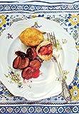 Polska: Die neue polnische Küche - Zuza Zak