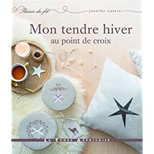 Jennifer Lentini (Auteur) Acheter neuf :   EUR 23,50 4 neuf & d'occasion à partir de EUR 23,03