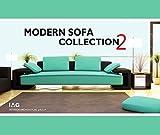 Modern Sofa Collection 2