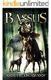Bassus