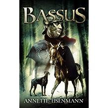 Bassus (German Edition)