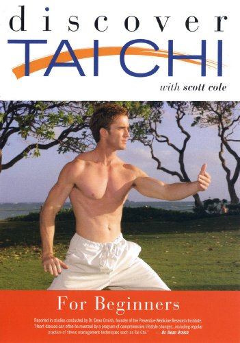 discover-tai-chi-for-beginners-dvd