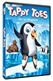 Tappy Toes [DVD] [Region 1] [NTSC] [US Import]