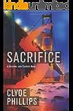 Sacrifice (The Detective Jane Candiotti Series Book 3) (English Edition)
