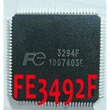 FE 3294F FE3294F, Hitachi Problem gelöst werden Plasma TV Puffer Scan Board