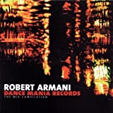Dance Mania by Robert Armani