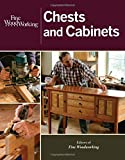 """Chests and Cabinets (""""Fine Woodworking"""")"""