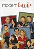 Modern Family Stg.1 (Box 4 Dvd)