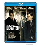 The Departed [Blu-ray] [2006] [US Import]