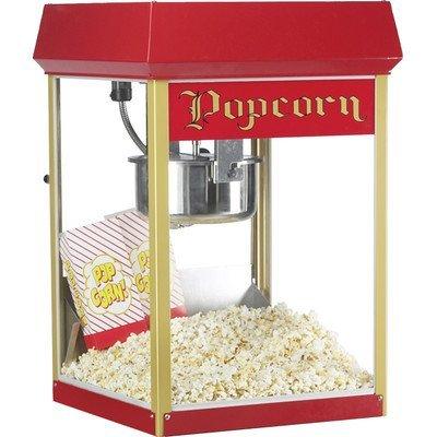 8-oz-gold-medal-funpop-popcorn-popper-by-gold-medal