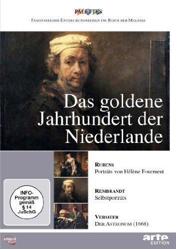 das-goldene-jahrhundert-der-niederlande