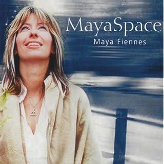 Maya Space (Mood Mantras Remixed By Beatguru)
