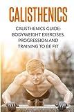Calisthenics (Calisthenics, Calisthenics Bodyweight Workout, Calisthenics Exercises, Bodyweight Workout, Bodyweight Exercises)