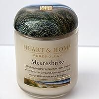 Heart & Home Meeresbrise, 1er Pack (1 x 110 g) preisvergleich bei billige-tabletten.eu