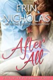 After All: Ever After in Sapphire Falls (English Edition)