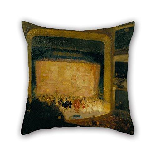 Slimmingpiggy pintura óleo Ricard Urgell–Opera