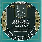 John Kirby: 1941-1943
