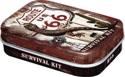 caja-de-la-pildora-route-66-desert-survival-kit