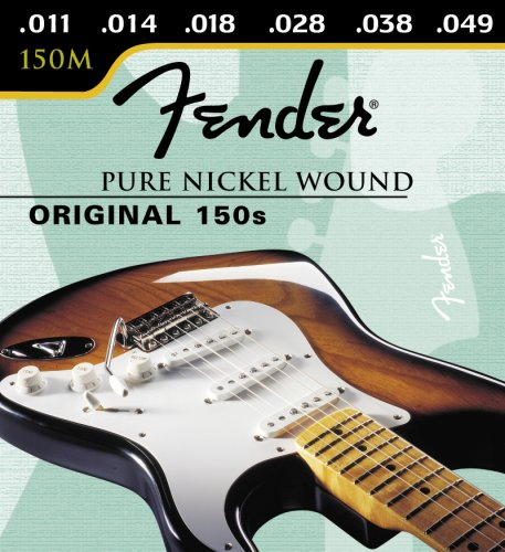 fender-150-original-pure-nickel-wound-electric-guitar-strings-11-49