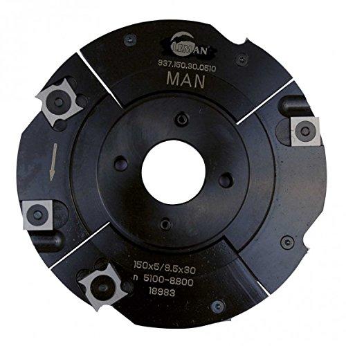 Leman Porte Outils 120mm bis Rainer ausziehbar 5bis 9,5mm bis Greenstuff Wolframcarbid Kreisel 30mm