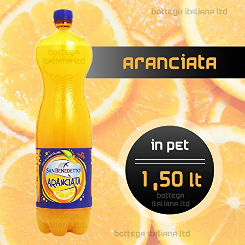 aranciata-san-benedetto-pet-flasche-03-stuck-a-150-lt-6-eur