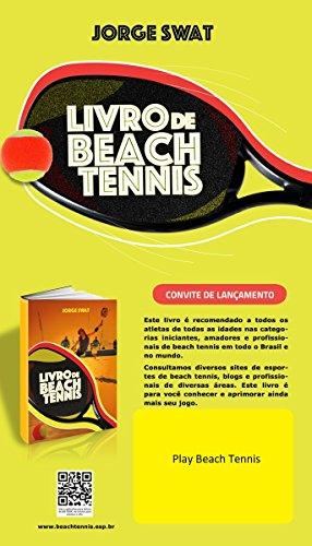 Descargar Bi Torrent Beach Tennis: Beach Tennis no Brasil e no Mundo Paginas Epub