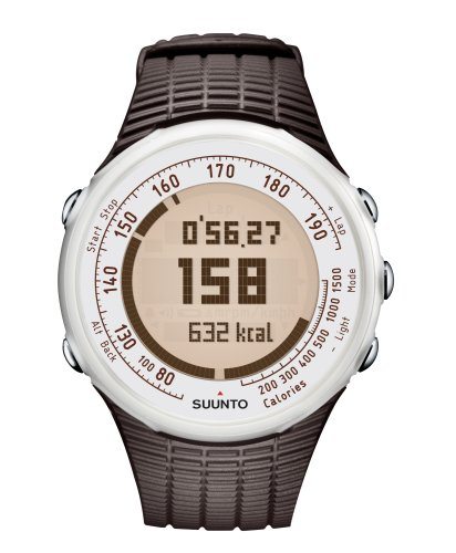 Suunto T1-Espresso Training Herzfrequenz Monitor