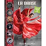 """Afficher """"La danse"""""""