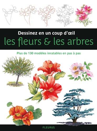 dessiner-en-un-coup-doeil-les-fleurs-les-arbres