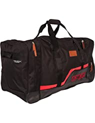 CCM 250 Deluxe Carry Bag 37 '