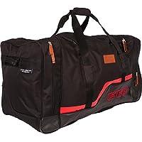 CCM 250 Deluxe Carry Bag 33', Farbe:schwarz