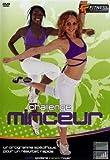 Challenge Minceur - Fitness team...