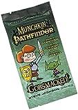 Munchkin Pathfinder: Gobsmacked! Expansi...