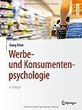 ISBN 3642376444