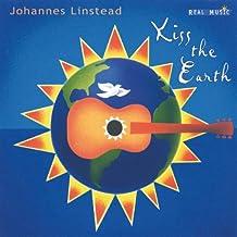 Kiss the Earth