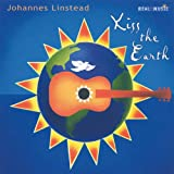 Songtexte von Johannes Linstead - Kiss the Earth