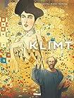 Klimt - Judith et Holopherne