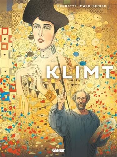 Klimt: Judith et Holopherne par Jean-luc Cornette