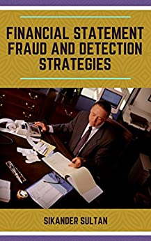 Descargar Libro Mas Oscuro Financial Statement Fraud and Detection Strategies (Financial Statements Book 4) Como PDF