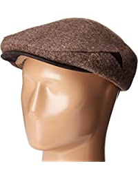 be2353a1812 Amazon.in  Stetson - Caps   Hats   Accessories  Clothing   Accessories