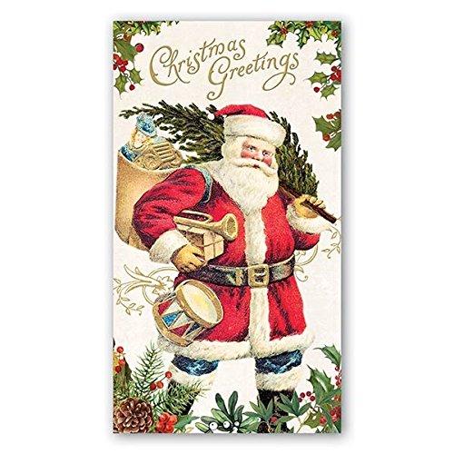 christmas-joy-hostess-ospiti-tovaglioli-da-fnd-promozione-by-michel-design-works