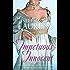 Impetuous Innocent (Regencies Book 3)