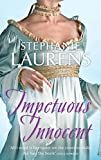Impetuous Innocent (Regencies Book 3) (English Edition)