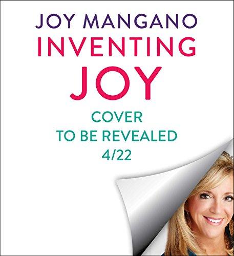 inventing-joy-dare-to-build-a-brave-creative-life