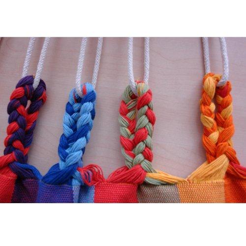 lola-xxl-haengesessel-beauty-sofa-rainbow-jumbo-110-cm-4